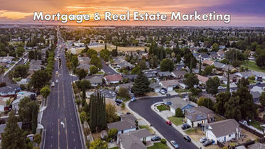 Mortgage & Real Estate Marketing.jpg