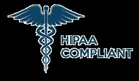 HippaLogo_edited.png