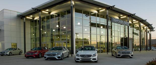 Mercedes Dealership.jpg
