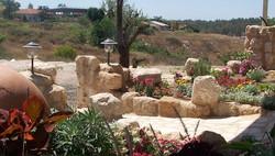 Kadma Winery