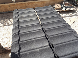 How to improve the roof insulation