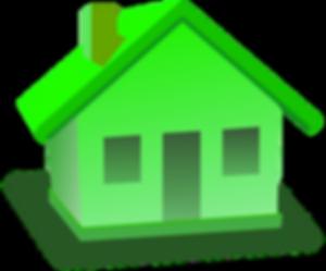 ייעוץ ירוק לאדריכלים ומעצבי פנים. אם אתם נמצאיםבמהלך תכנון של בית חלומותיכם וחשוב לכם שהבית יהיה ידידותי לסביבה, בריא וחסכוני - אשמח לעזור לאדריכל שלכם להתאים את הפרויקט לעקרונות הבנייה הירוקה. מטרת היעוץ היאלבדוק את הפרויקט על פי עקרונות הבנייה הירוקה ולראות כיצד ניתן להתאים את הבנייהכדי שהבית יהיה ידידותי לסביבה ואף חסכוני. להמשך קריאה על ייעוץ ירוק לאדריכלים ומעצבי פנים