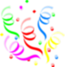 party-309155_1280.png