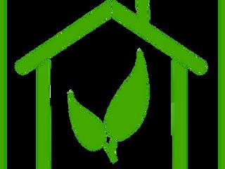 Building green in Israel