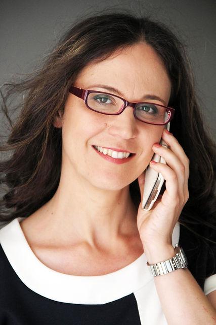 Debby Schor Elyasy - renovation in Israel