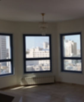 property in Israel - consultation before buying a property