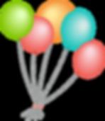 balloons-4246383_1280.png