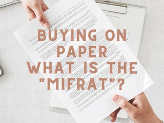 What is the Mifrat?