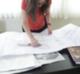 debby schor elyasy - renovation in Israel - English speakng arhitect in Israel