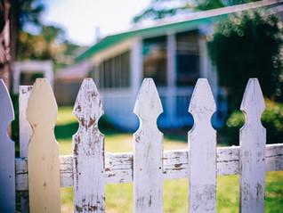 Otto modi per mantenere buoni rapporti con i vicini durante la ristrutturazione