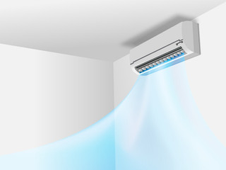 Choosing the Air Conditioning System – A case study