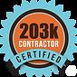 203K_Website_Header_Logo.png