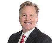 Troy Reichert insurance broker