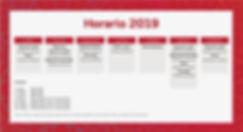 horario web 2019 actualizado.jpg