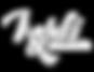 logo_anjali_2013-01.png