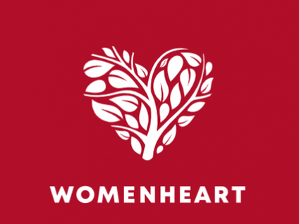 1st Degree Spotlight of the Month: WomenHeart: The National Coalition for Women with Heart Disease