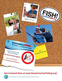 Keep-America-Fishing-Rebranding-Campaign-MM-1-of-2_preview.jpeg