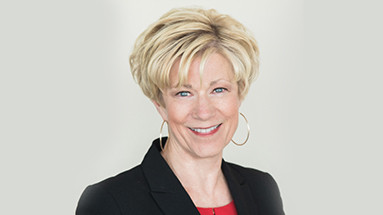 Kathy Calta appointed to Moore DM Group executive advisory board