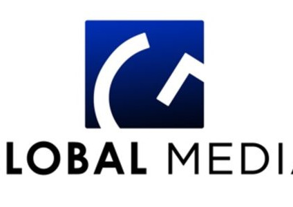 Moore's Global Media selected as US direct response agency for International Fund for Animal Welfare