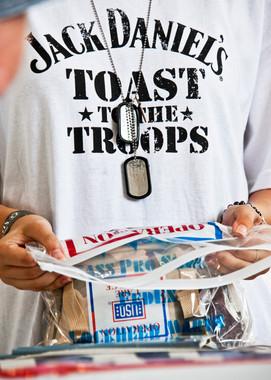 Jack-Daniels T-Shirt (1).JPG