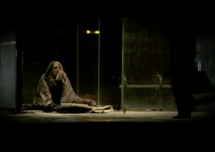 Covenant House launched new PSA to help homeless during COVID-19 pandemic