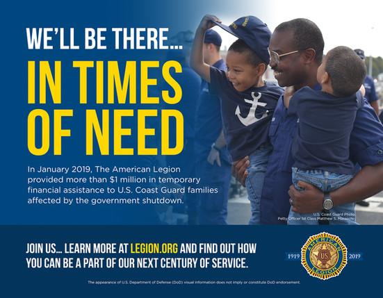 American Legion We'll Be There-CPOA-Program-03.19.19.jpg