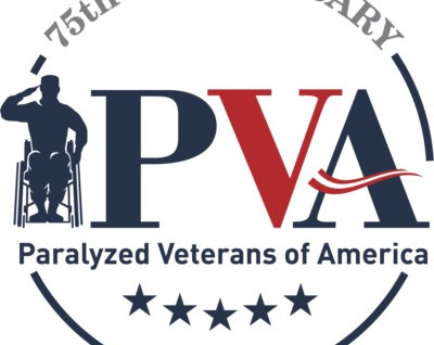 1st Degree Spotlight of the Month: Celebrating PVA During Military Appreciation Month