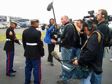 camera crew.jpg