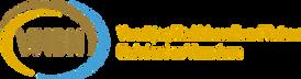 VMBN logo.png