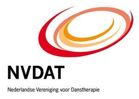 logo NVDAT.jpg