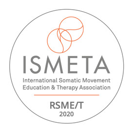 ISMETA-WebButtons_04-RSMET.jpg