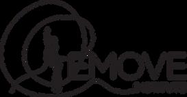 logo-1300x676.png