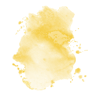 texture-mustard.png