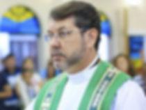 m_padre-marcos-antonio-rocha_27320191342