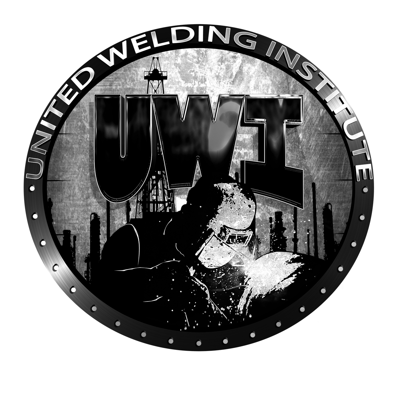 Get an Introduction to Metal Recycling united welding processes (can) inc