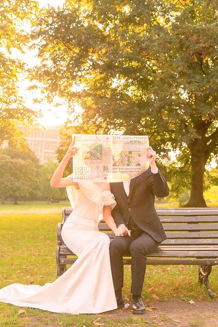 倫敦婚紗/海外婚紗推薦/歐洲婚紗推薦/巴黎婚紗推薦/倫敦婚紗推薦/羅馬婚紗推薦/冰島婚紗推薦/布拉格婚紗/哈爾斯塔特婚紗推薦/歐洲婚紗景點/捷克蜜月婚紗