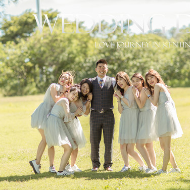 台南婚禮紀錄/婚禮紀錄推薦