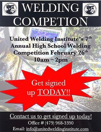 Competition Flyer .jpg