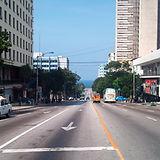 calle23.jpg