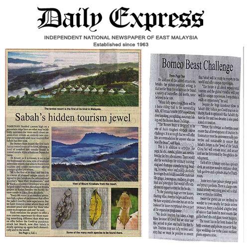 BK dailyexpress.jpg