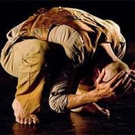 Bricolage Dance UK by Chantal Guevara