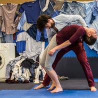 Tara Pilbrow Dance