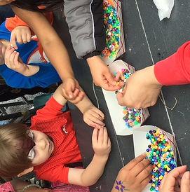 Bracelet making.jpg