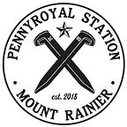Pennyroyal Station logo.jpg