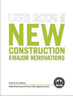 LEED guidelines book image_edited.jpg