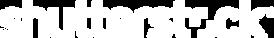 Shutterstock White Logo.png