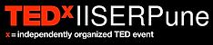 TEDxIISERPuneCropped.png