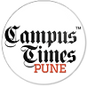 campus-times-pune-official-logo-round11.