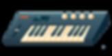 синтезатор.png
