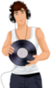 Школа диджеинга в Москве   детская школа диджеинга   DJ курсы   DJ школа   deejays.ru